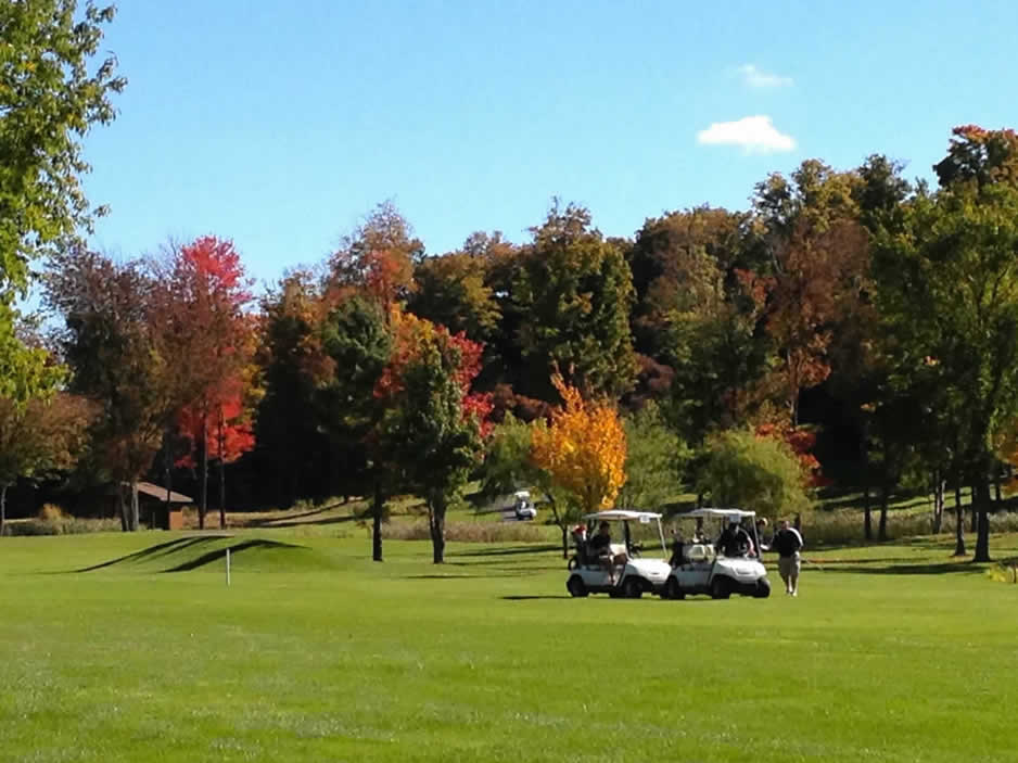 GalleryWalden-Oaks-Public-Golf-Course-Central-NY-17.jpg