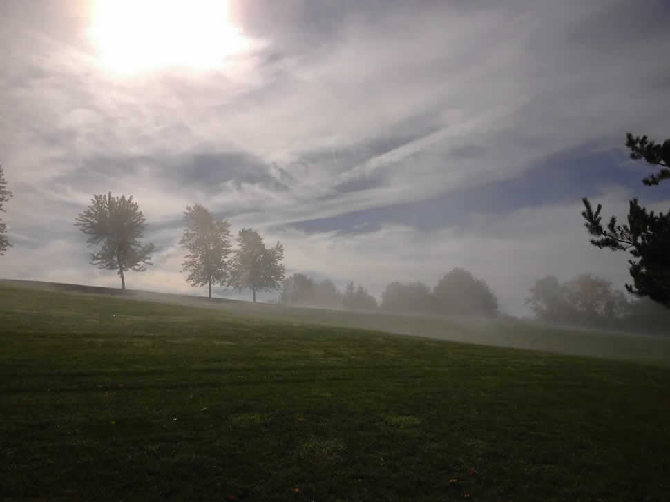 GalleryWalden-Oaks-Public-Golf-Course-Central-NY-18.jpg