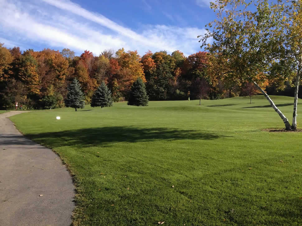 GalleryWalden-Oaks-Public-Golf-Course-Central-NY-19.jpg
