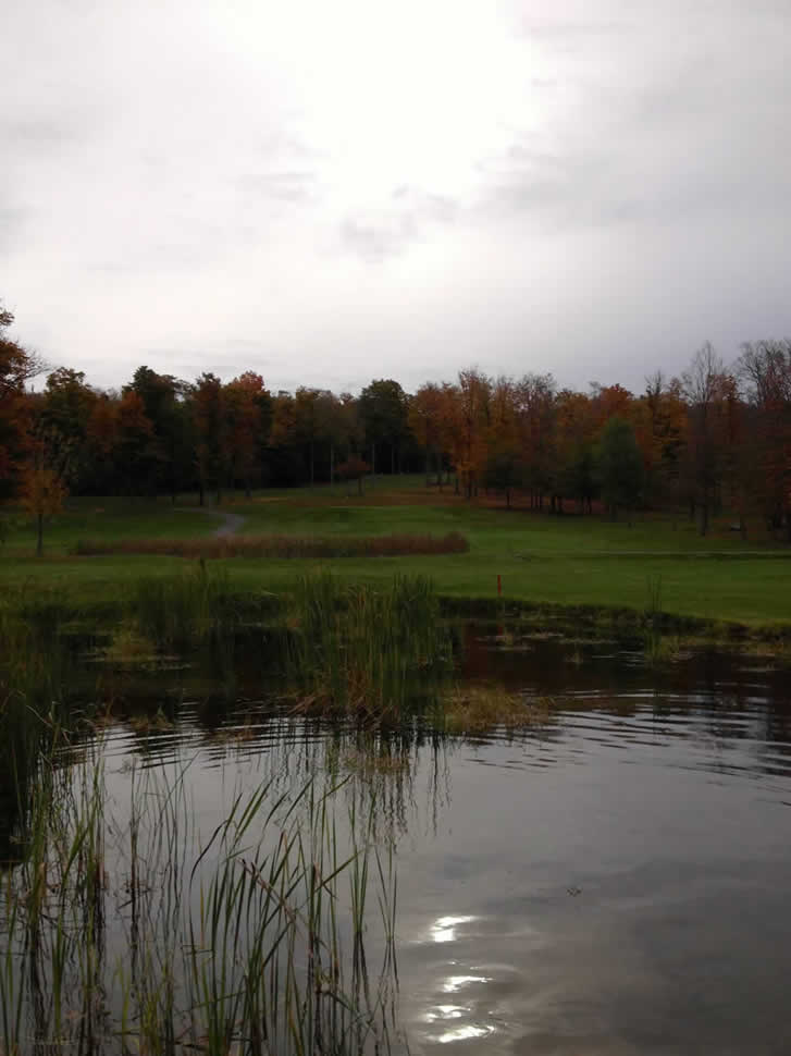 GalleryWalden-Oaks-Public-Golf-Course-Central-NY-20.jpg