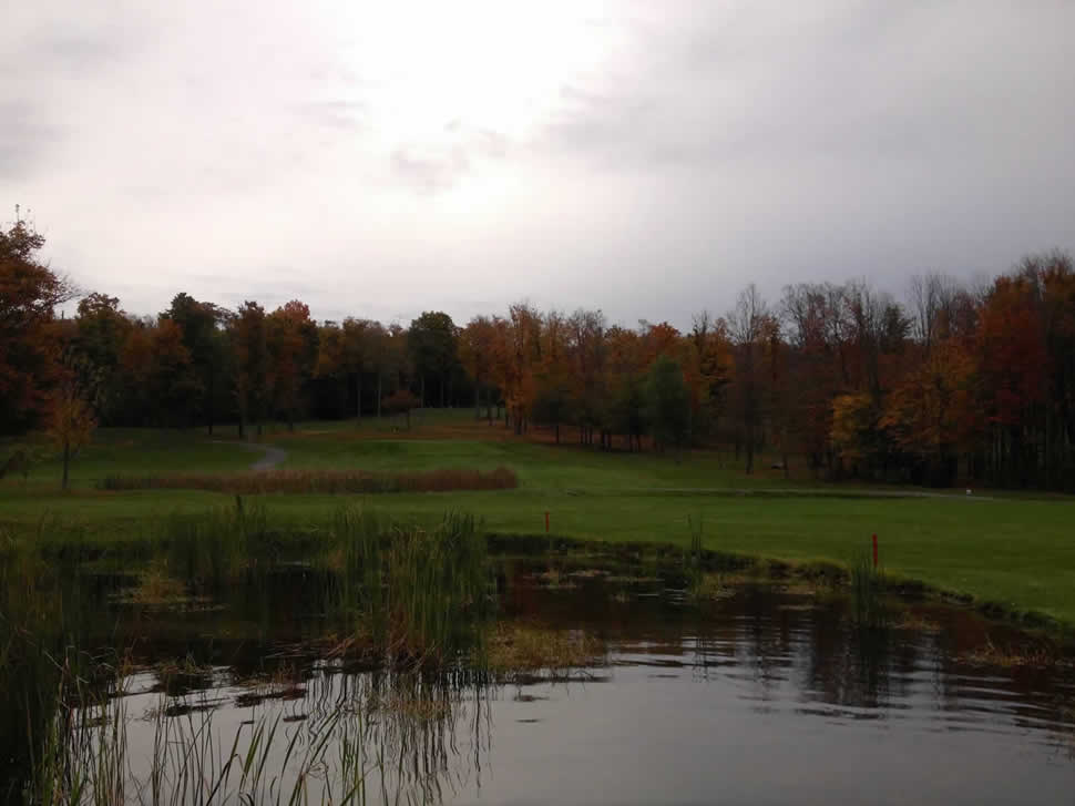 GalleryWalden-Oaks-Public-Golf-Course-Central-NY-21.jpg