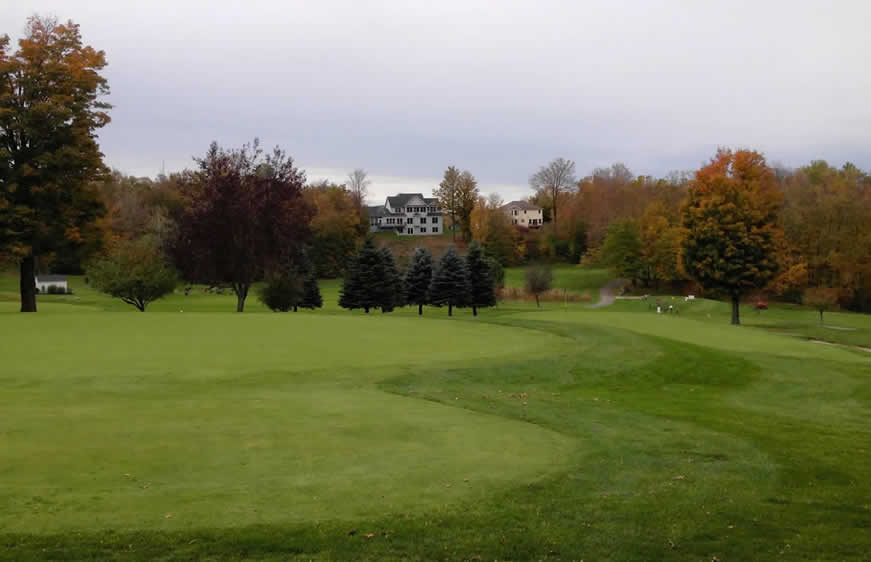 GalleryWalden-Oaks-Public-Golf-Course-Central-NY-23.jpg