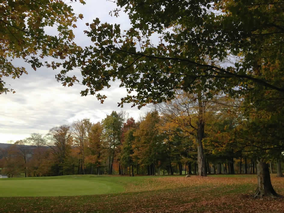 GalleryWalden-Oaks-Public-Golf-Course-Central-NY-24.jpg