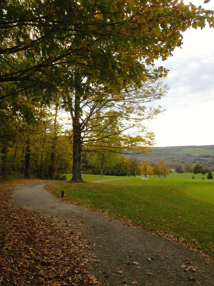 GalleryWalden-Oaks-Public-Golf-Course-Central-NY-25.jpg
