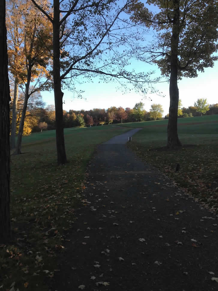 GalleryWalden-Oaks-Public-Golf-Course-Central-NY-26.jpg