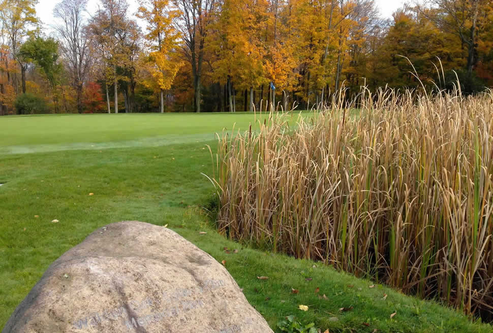 GalleryWalden-Oaks-Public-Golf-Course-Central-NY-31.jpg