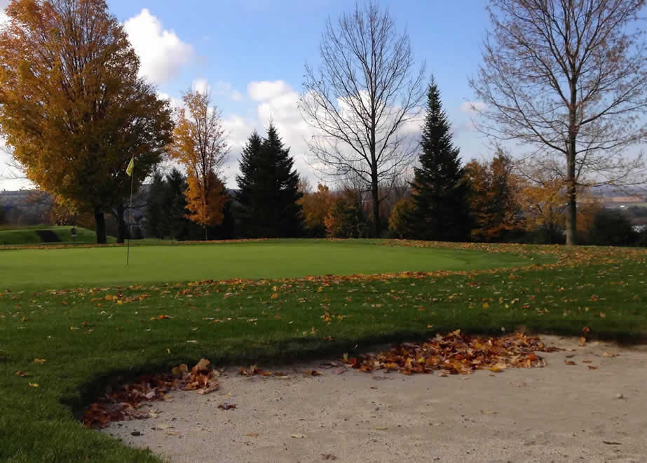 GalleryWalden-Oaks-Public-Golf-Course-Central-NY-32.jpg